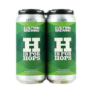 evil-twin-h-is-for-hops