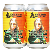 evil-twin-half-half-lemonade-iced-tea-ipa