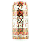 evil-twin-imperial-biscotti-chili-hazelnut-break