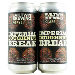 evil-twin-imperial-doughnut-break-imperial-porter