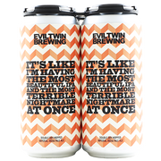 evil-twin-its-like-im-having-the-most-beautiful-ipa-and-the-most-terrible-nightmare-at-once