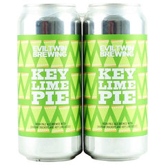 evil-twin-key-lime-pie