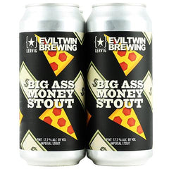 evil-twin-lervig-big-ass-money-stout-3