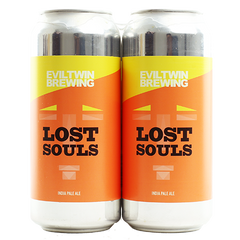 evil-twin-lost-souls