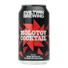 Evil Twin Molotov Cocktail Double IPA