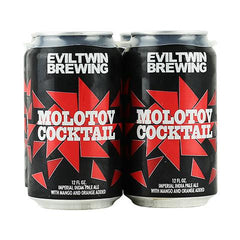 evil-twin-molotov-cocktail-double-ipa