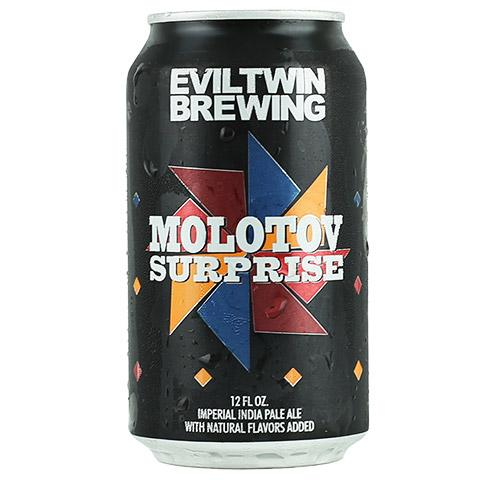 evil-twin-molotov-surprise-imperial-ipa