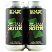evil-twin-rhubarb-compote-sour