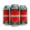evil-twin-sanguinem-aurantico-blood-orange-sour-ale