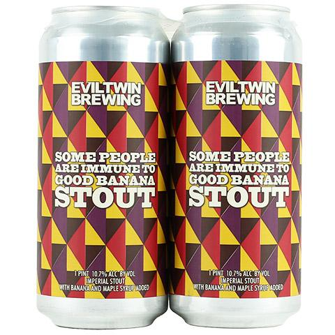 evil-twin-some-people-are-immune-to-good-banana-stout