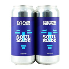evil-twin-soul-made