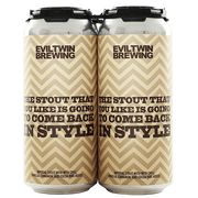 evil-twin-the-stout-that-you-like-is-going-to-come-back-in-style