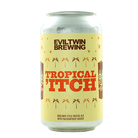evil-twin-tropical-itch