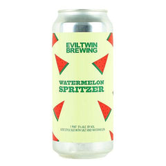 evil-twin-watermelon-spritzer