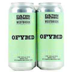 evil-twin-westbrook-ofymd