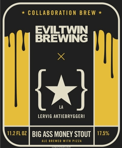 evil-twin-lervig-big-ass-money-stout