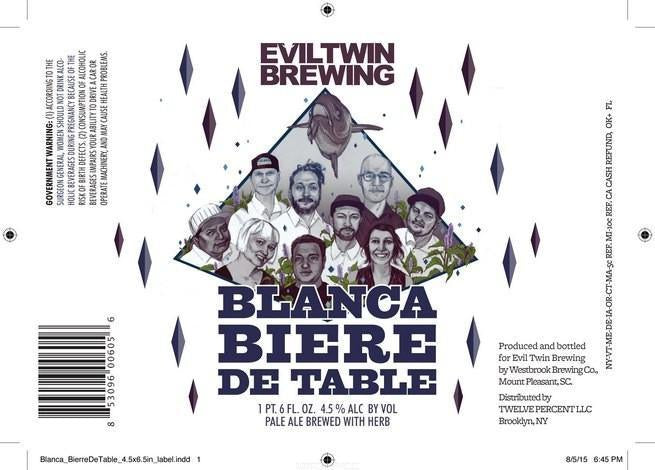 evil-twin-blanca-biere-de-table-pale-ale