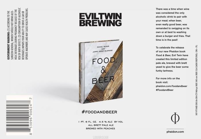 evil-twin-food-beer-brett-pale-ale-w-peaches