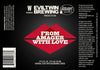 evil-twin-westbrook-from-amager-with-love-imperial-stout