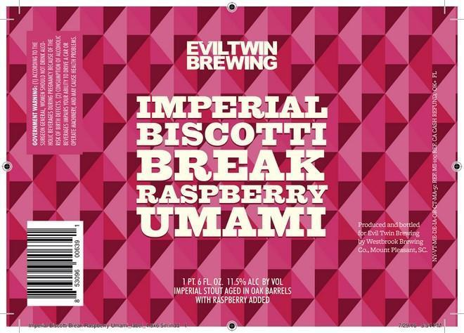 evil-twin-brewing-imperial-biscotti-break-ba-raspberry-umami