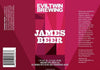 evil-twin-james-beer-berliner-weisse