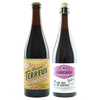 cascade-the-bruery-terreux-one-way-or-another-2pk-cascade-terreux-version