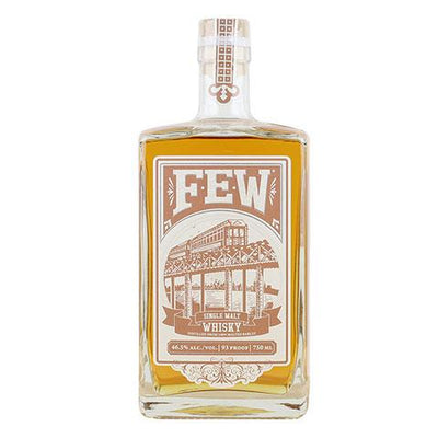 f-e-w-single-malt-whisky