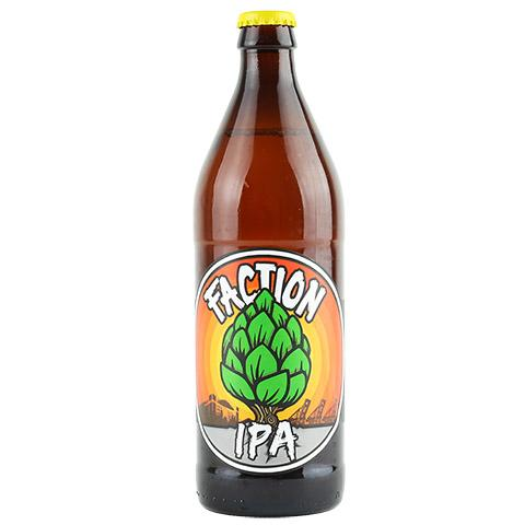 faction-brewing-summer-ipa