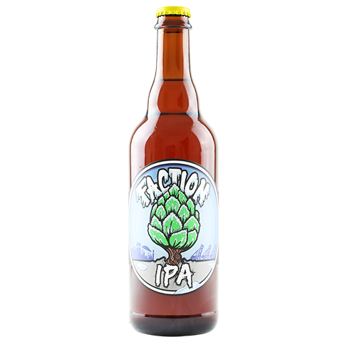 faction-brewing-winter-ipa