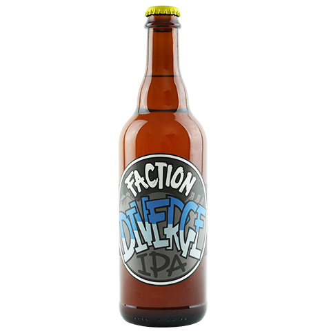 faction-diverge-ipa