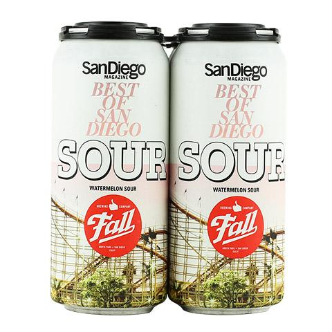 fall-best-of-san-diego-watermelon-sour