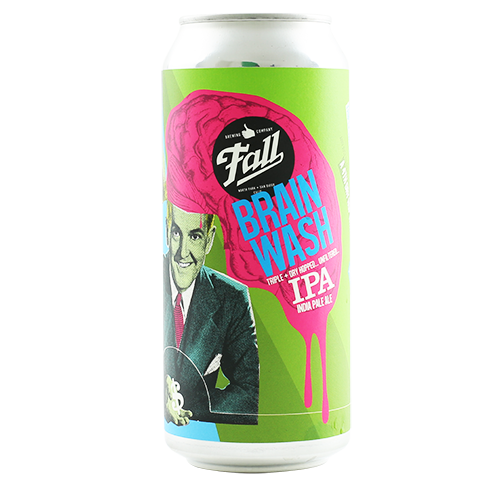 fall-brainwash-ipa