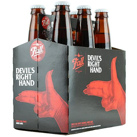 fall-devils-right-hand