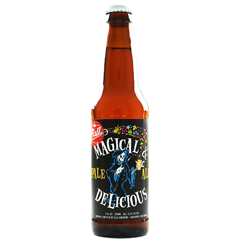 fall-magical-delicious-pale-ale