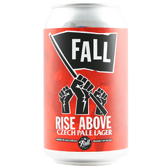 fall-rise-above
