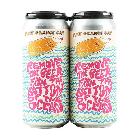 fat-orange-cat-remove-the-beer-from-the-bottom-of-the-ocean