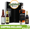 fathers-day-gift-pack-w-jack-daniels-sinatra-select