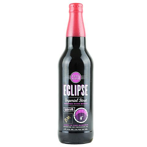 fiftyfifty-eclipse-belle-meade-barrel-aged-imperial-stout-2018