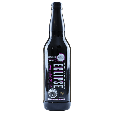 fiftyfifty-eclipse-evan-williams-single-barrel-aged-imperial-stout