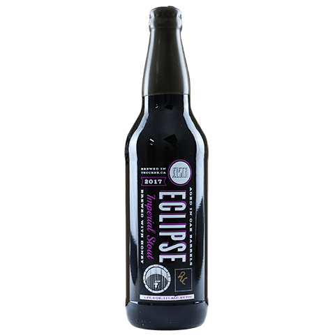 fiftyfifty-eclipse-rye-cuvee-barrel-aged-imperial-stout