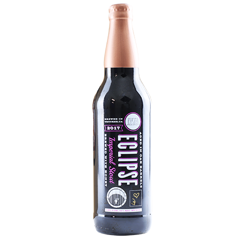 fiftyfifty-eclipse-willet-bourbon-barrel-aged-imperial-stout