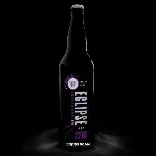 fiftyfifty-makers-mark-barrel-aged-imperial-stout