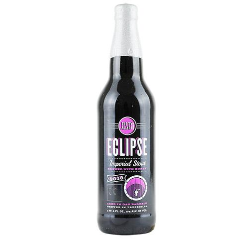 fiftyfifty-eclipse-coconut-barrel-blend-imperial-stout-2018