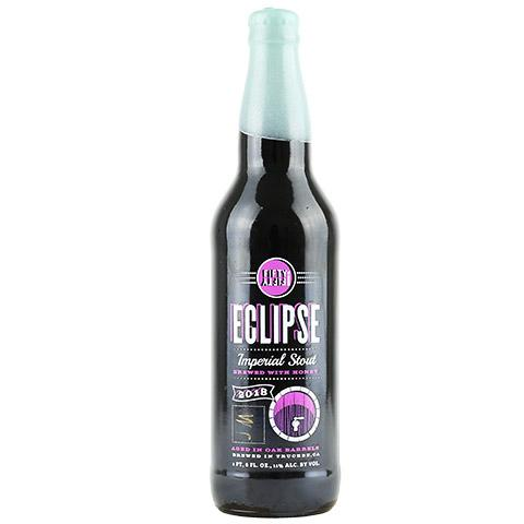 fiftyfifty-eclipse-joseph-magnus-barrel-aged-imperial-stout-2018