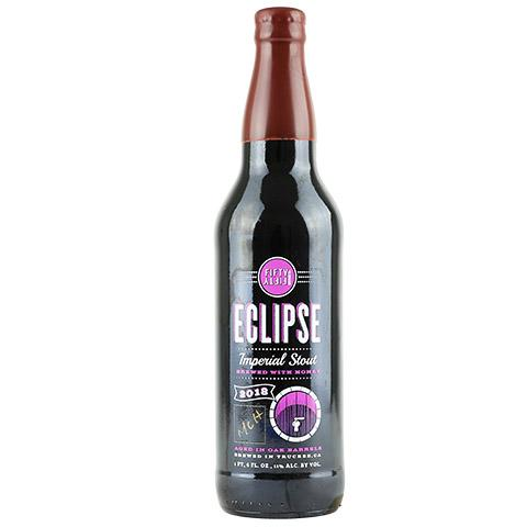 fiftyfifty-eclipse-mocha-barrel-blend-imperial-stout-2018