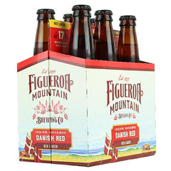 figueroa-mountain-danish-red-lager