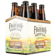 figueroa-mountain-davy-brown-ale