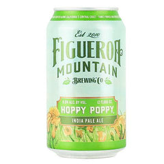 figueroa-mountain-hoppy-poppy-ipa