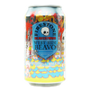 firestone-walker-beavertown-west-side-beavo