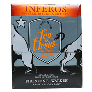 firestone-walker-leo-v-ursus-inferos